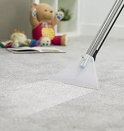 carpet cleaning.webp