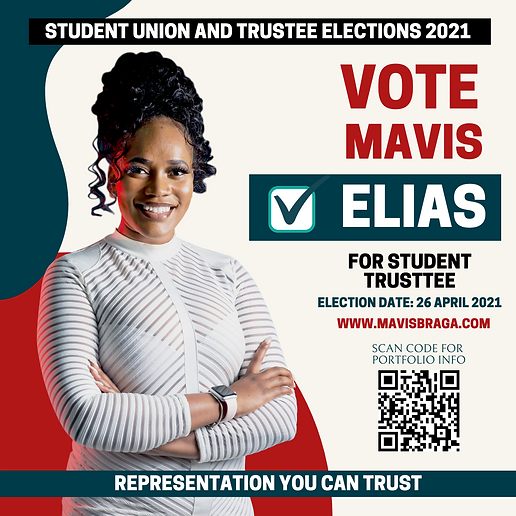 VOTE for Mavis.png