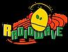 Radiowave logo electronic.png