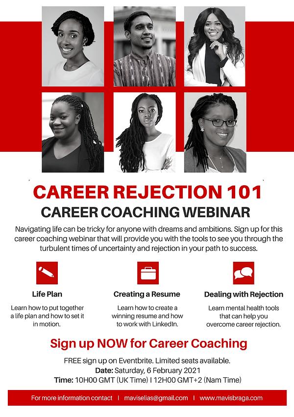 career rejection 101.png