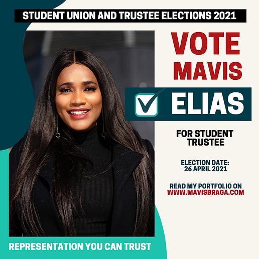 VOTE for Mavis (1).png