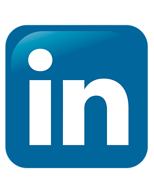 Linkedin_symbol_transparent.png