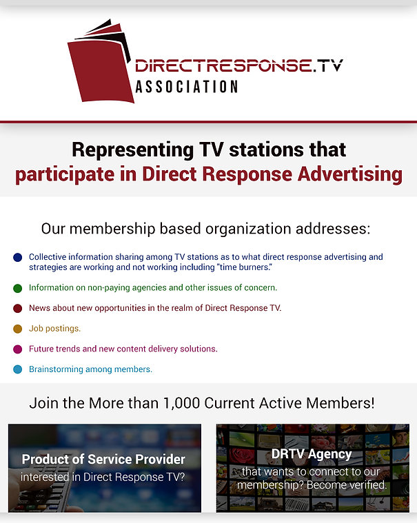 banner_website_direct_response_TV (1).jp