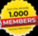 logo_1000-members.png
