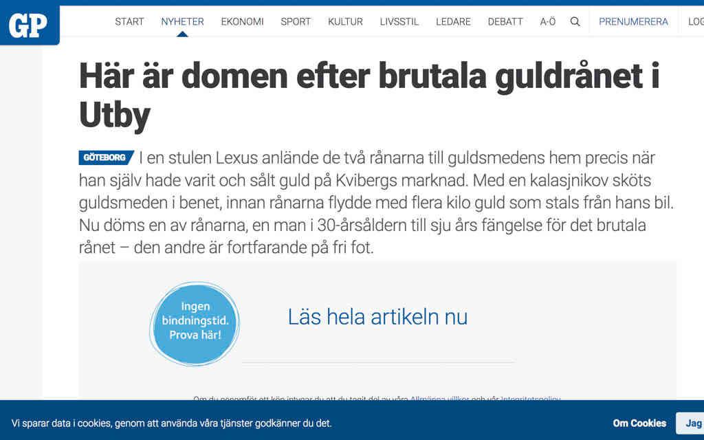 Guldrånet_Utby_-_Advokat_Karl_Sjölander-