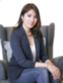 Dr Nanthaporn Prae Seributra