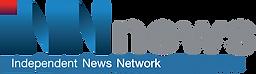 INN-logo-1.png