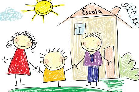 banner_familia_na_escola