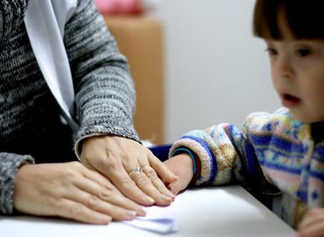 Desafios da inclusão na educação básica