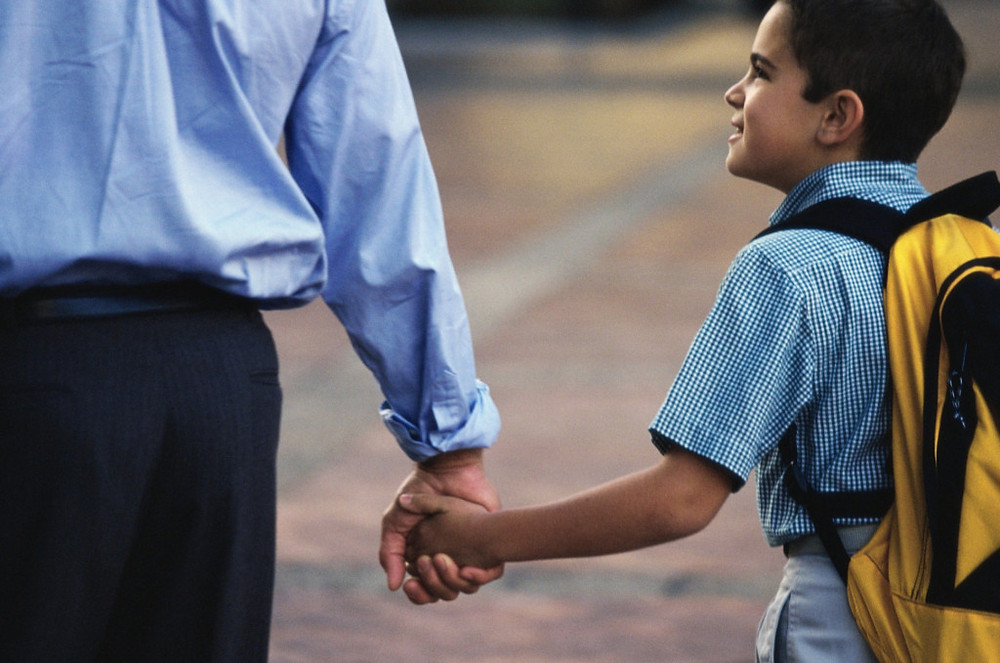 Parentalidade e Escola Psicologia Escolar