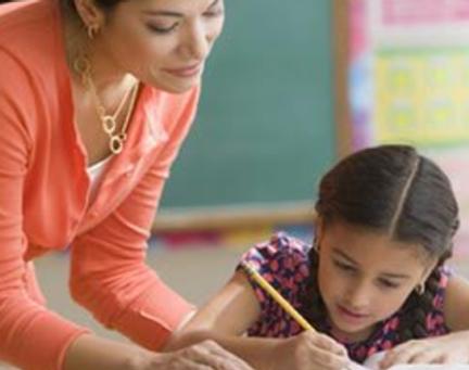 Ensinar: exercício de imortalidade