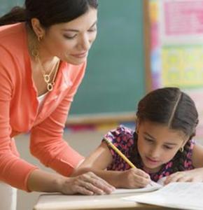 psicologia-escolar-na-educacao-fundamental