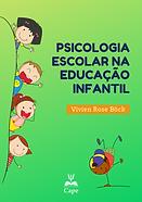 PSICOLOGIA_ESCOLAR_NA_EDUCAÇÃO_INFANTIL_