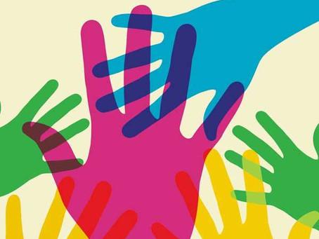 Autismo e inclusão na educação infantil