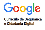 Logo Google Cidadania Digital.png