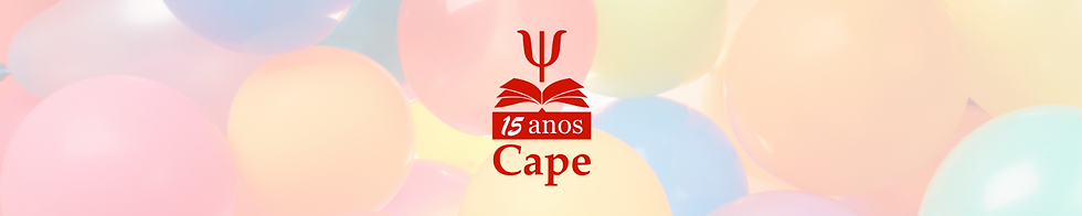 Banner 15 anos.png
