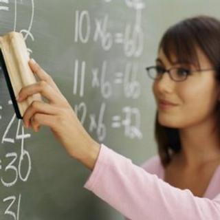 Por uma nova geração de educadores