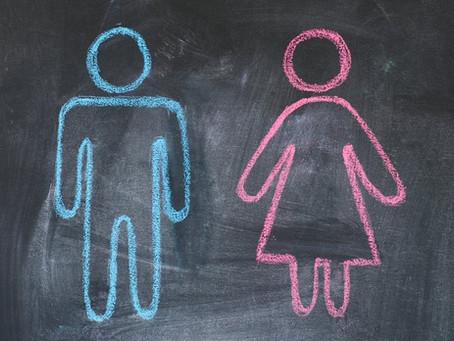 Como as disciplinas escolares podem inserir o tema sexualidade em seus conteúdos?