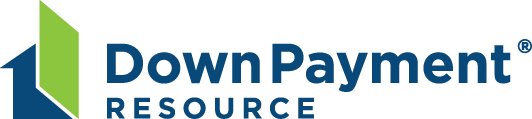 Downpaymentconnect logo.png
