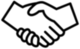 shaking hands.png