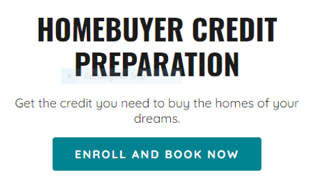 Homebuyercred pict.png