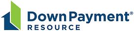 downpaymentresource.com download.png