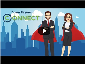 Down payment connect 3.png