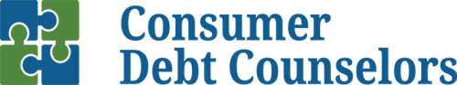 Consumer Debt Counselors logo.png