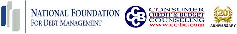 NFDM logo.png