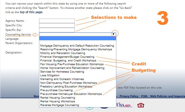 selections.HUD.gov.png