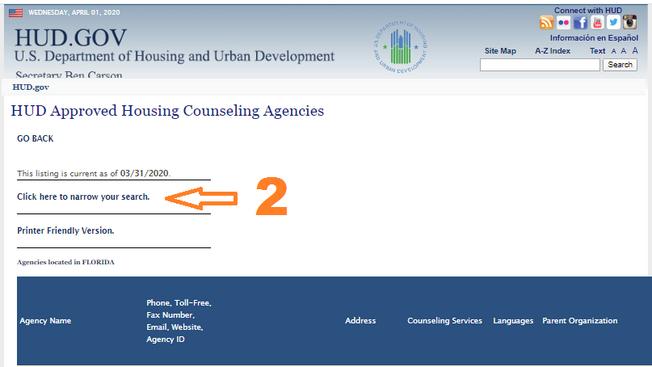 click here.Hud.gov.png