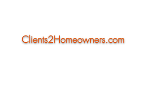 New Site Launched for Client Referral to Housing/Credit Counselors