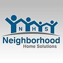 NHS logo smlr.png