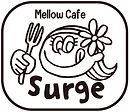 SURGE様キャラクターロゴ_モノクロ21.jpg