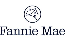 Fannie Mae: Forbearance Definition