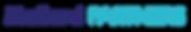Mallard Capital Partners Inc Logo