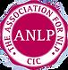 Association for NLP