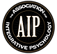 Association for Integrative Psychology