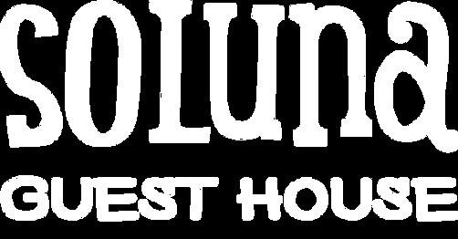 Soluna Guest House - Langkawi