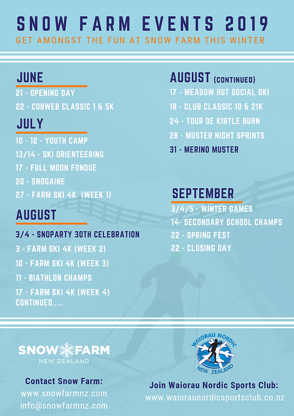 2019-SNOW-FARM-EVENTS-POSTER-6-Jun-19.pn