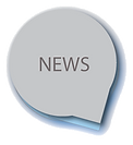 NEWS-BUTTON-.png
