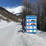 Skiing the Forcola pass road.jpeg