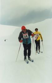 Johnny Mayen Skiing .jpeg