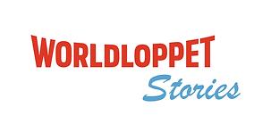 Worldloppet Stories logo.png