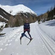 Graeme Passo Forcola.jpeg