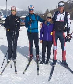 Ski to St Moritz.jpeg