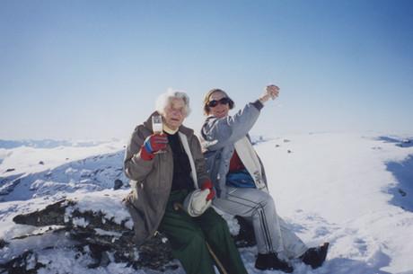 Doreen Muree and mountaineer.jpeg