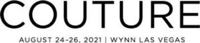 COUTURE2021-Logo-FINAL-300x65.jpg