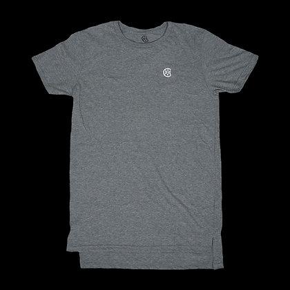 AMC Tee (grey)