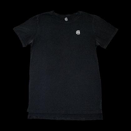 AMC Tee (black)